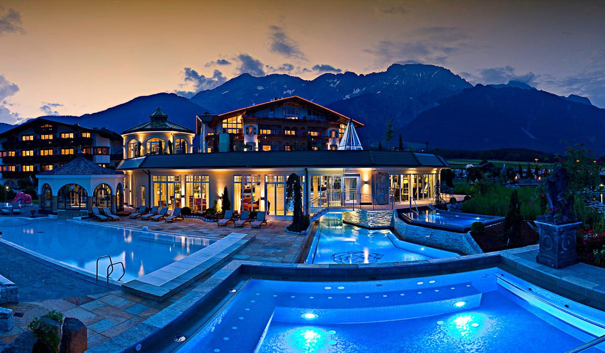 Gardasee Die Besten Hotels
