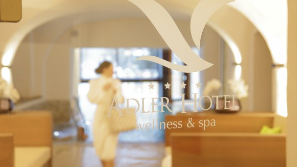 Schlammkur: Foto vom Wellnesshotel Adler Hotel Wellness & Spa | Wellness Trentino