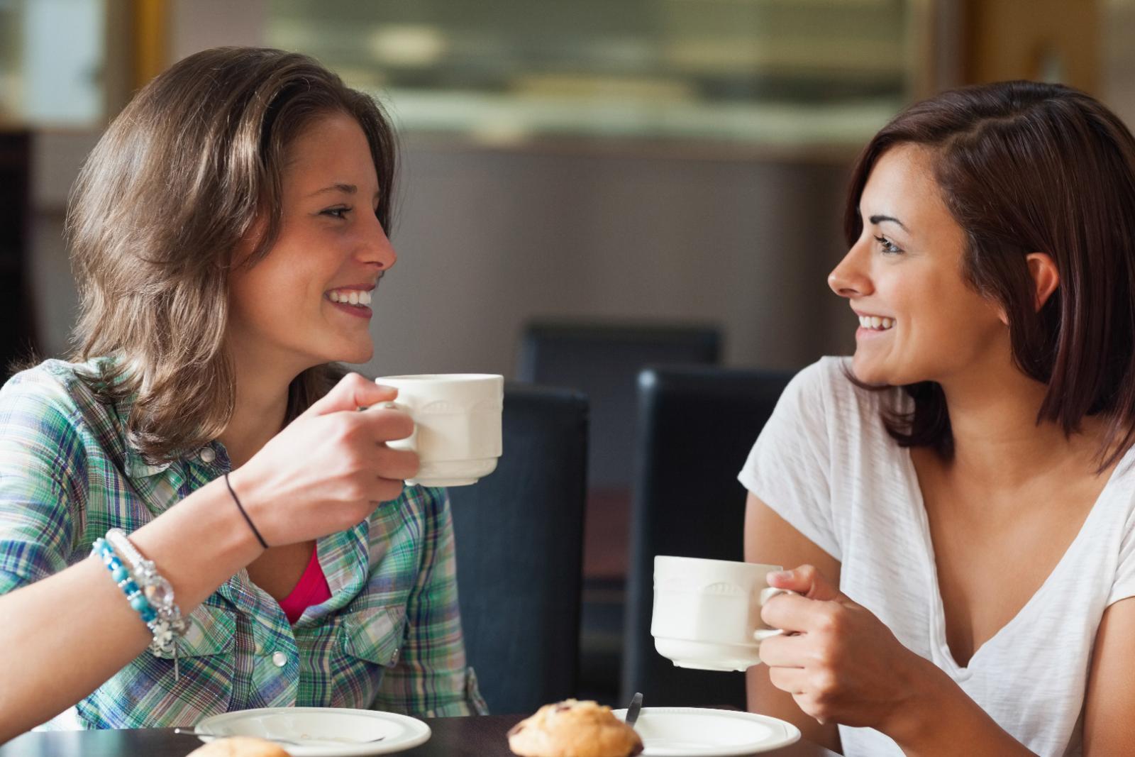 Bild zum Wellness-Angebot Freundinnentage