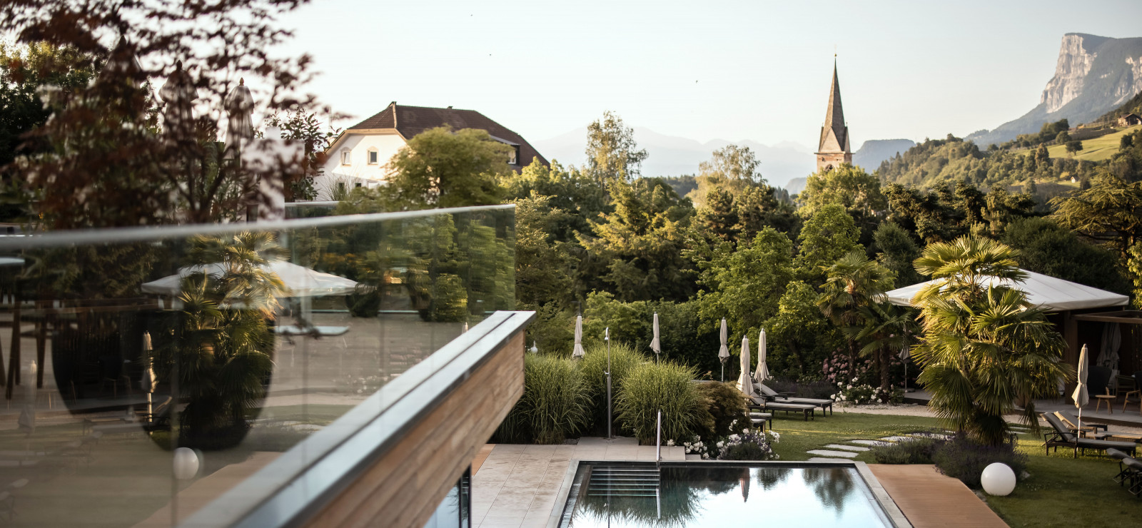 ALPIANA Resort Bilder | Bild 1