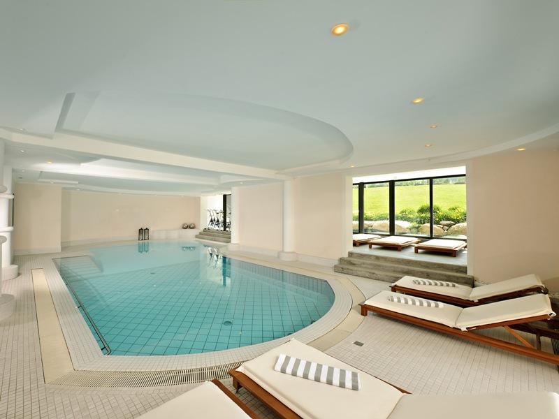 Design hotel tyrol buchungsanfrage des wellnesshotels for Design hotel tirol