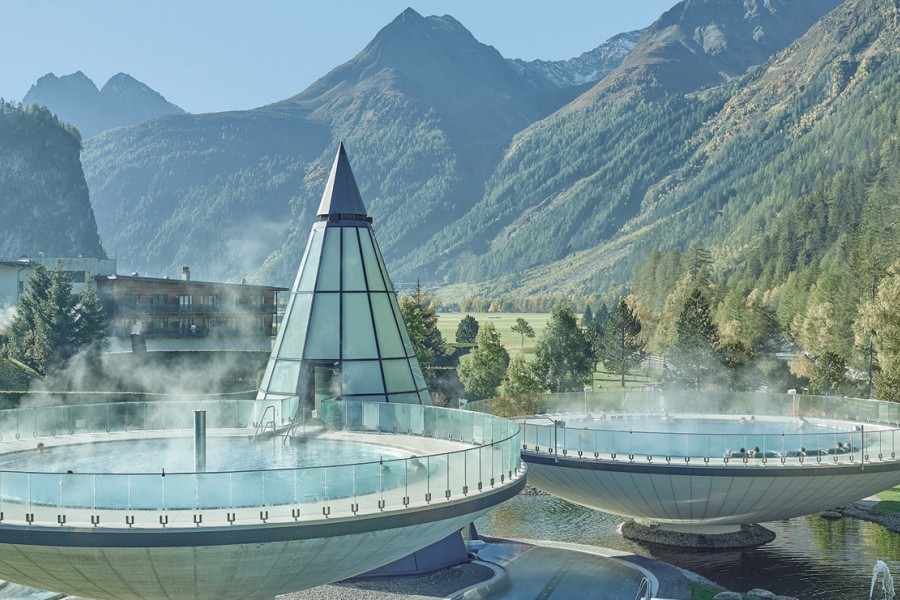 Aqua Dome Langenfeld Unikales Wellnesshotel Traume Wahr ? Bitmoon.info Aqua Dome Langenfeld Unikales Wellnesshotel Traume Wahr