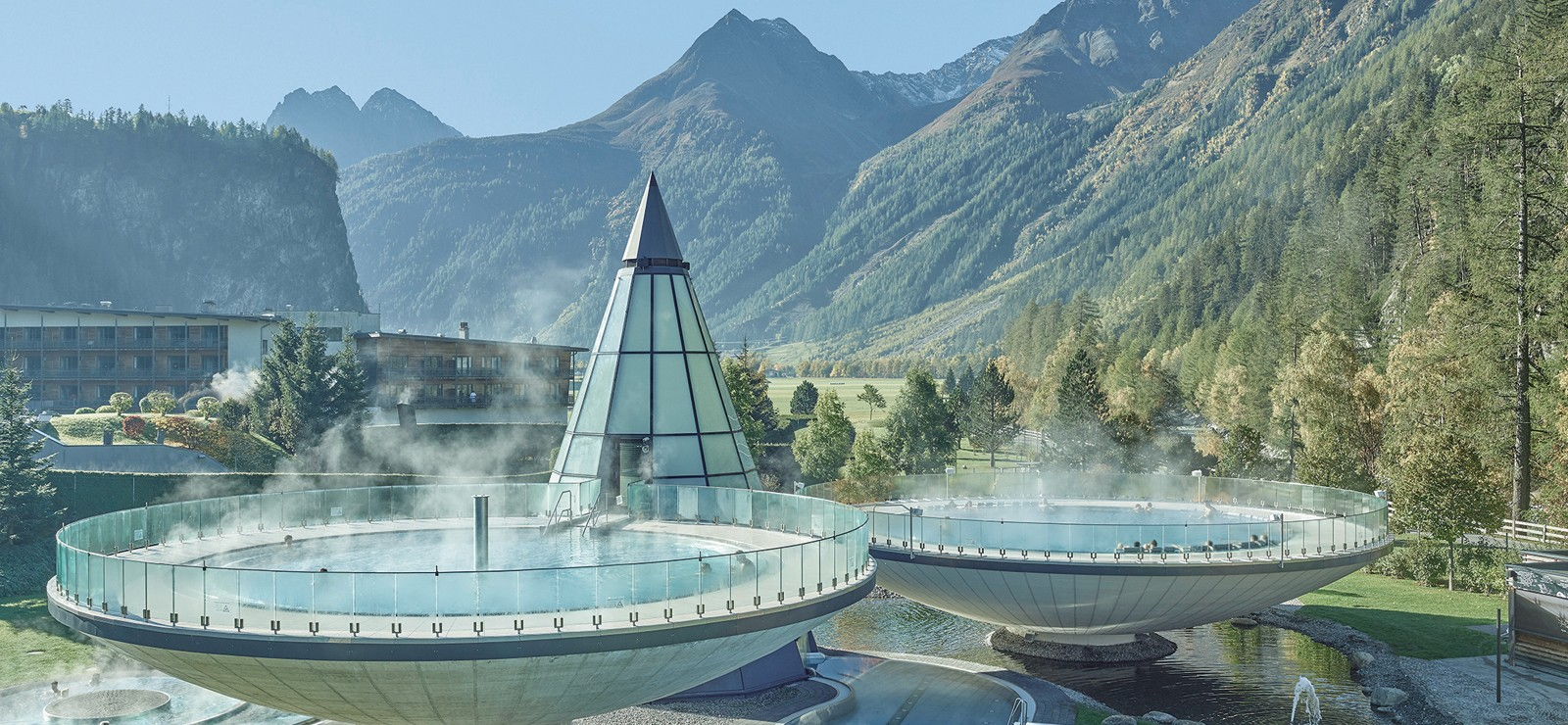 Die Besten Wellnesshotels In Der Kategorie Wellness Spa