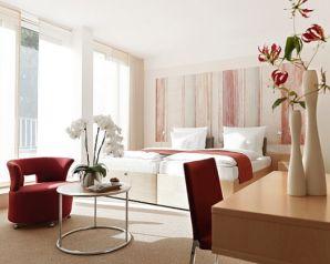 grand spa resort a rosa travem nde aktuelles wetter in l beck travem nde. Black Bedroom Furniture Sets. Home Design Ideas
