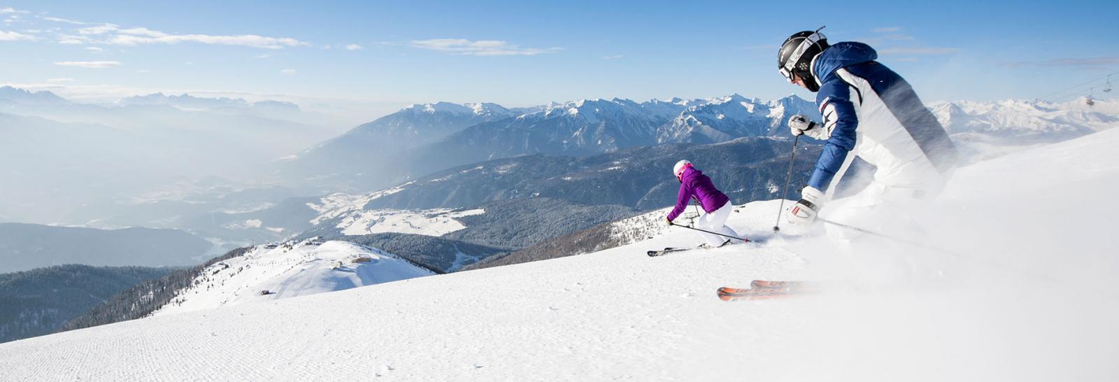 Bild zum Wellness-Angebot Firn, Ski & Schnee 7=6
