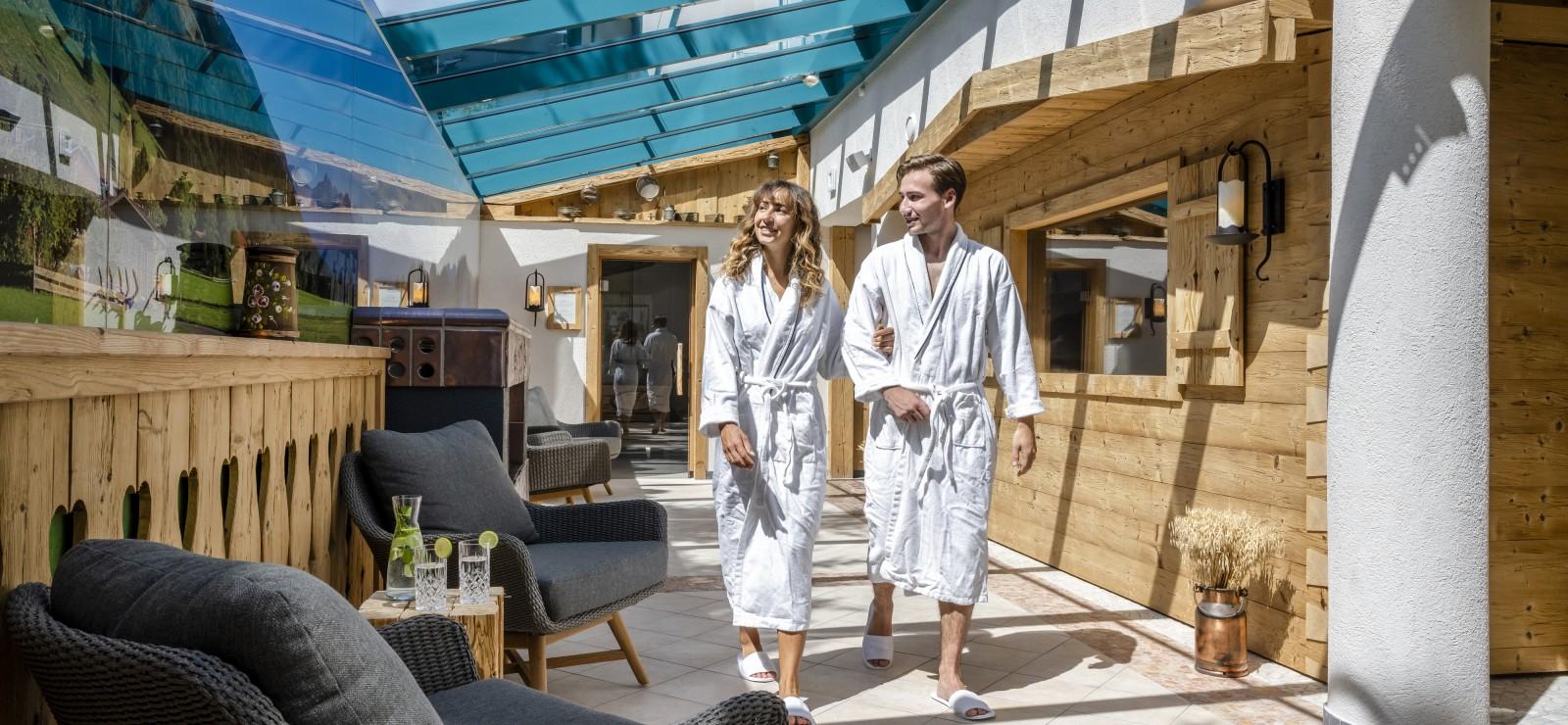 Best Western Plus Hotel Erb Bilder | Bild 1