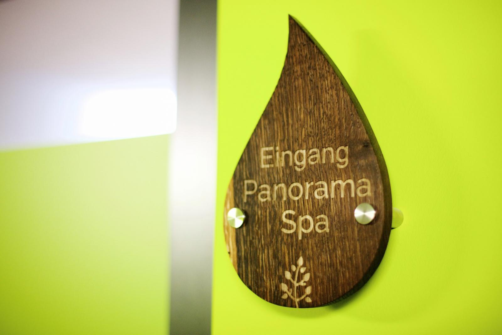 Tai Chi: Foto vom Wellnesshotel Bio-Seehotel Zeulenroda | Wellness Thüringen