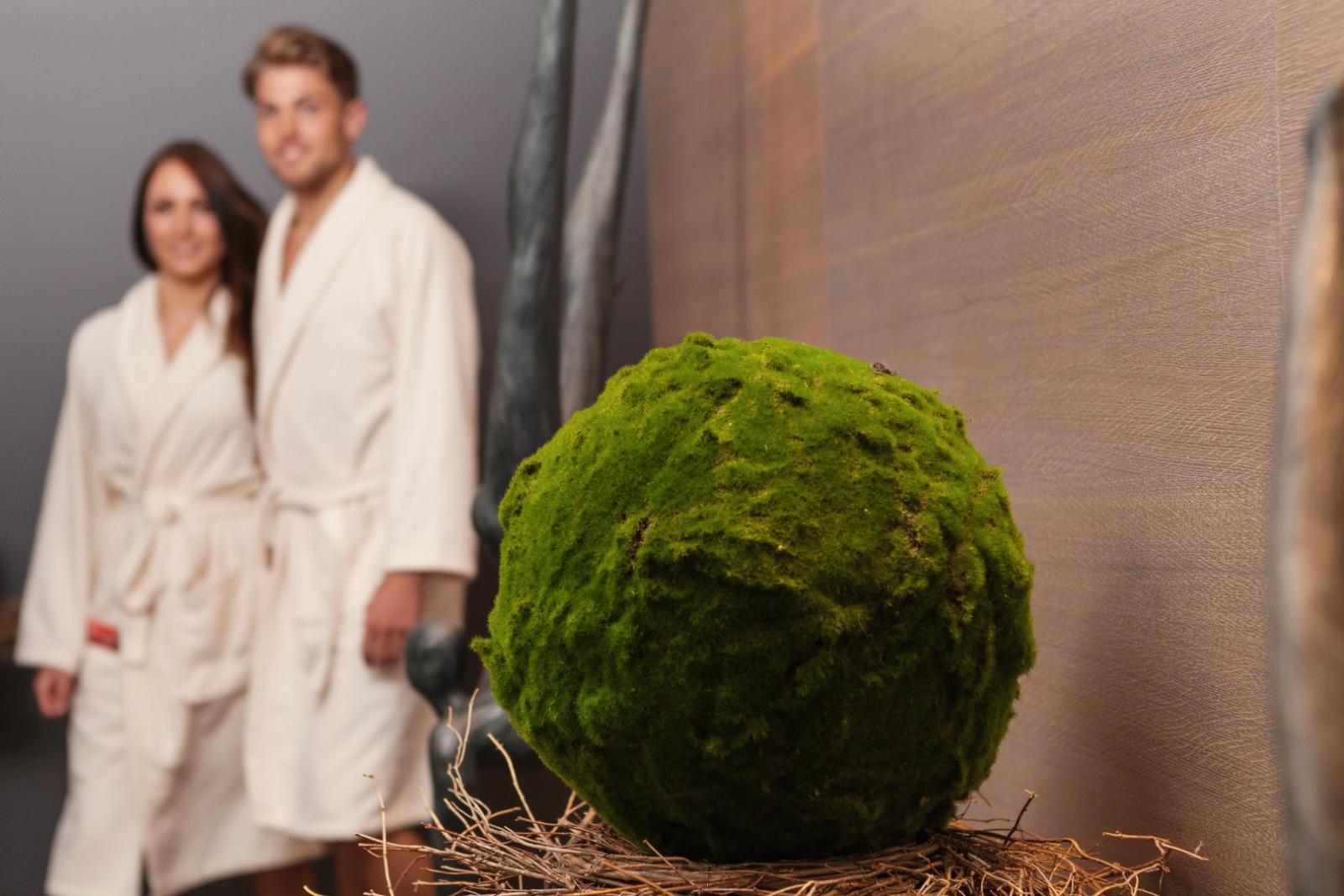Wellness Und Aktivhotel Bodenmaiser Hof Bilder Vom Wellnesshotel