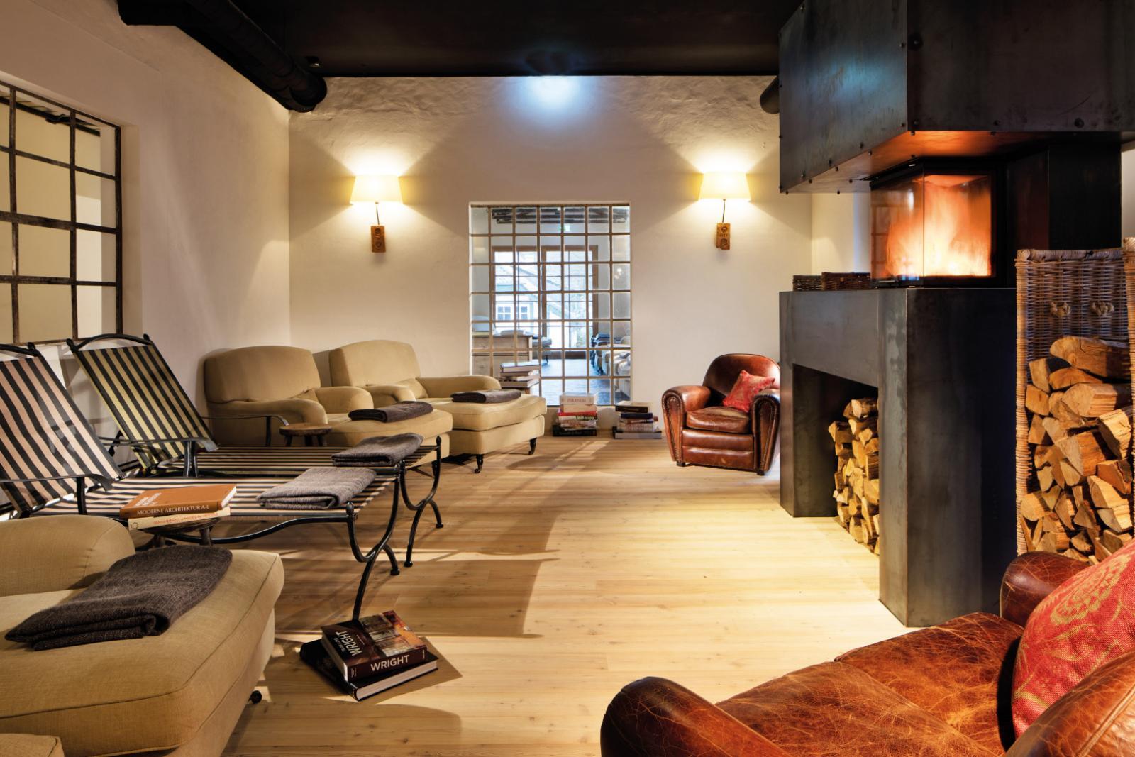 wellnesshotels in dahner felsenland ab 71 bewertungen wellness. Black Bedroom Furniture Sets. Home Design Ideas