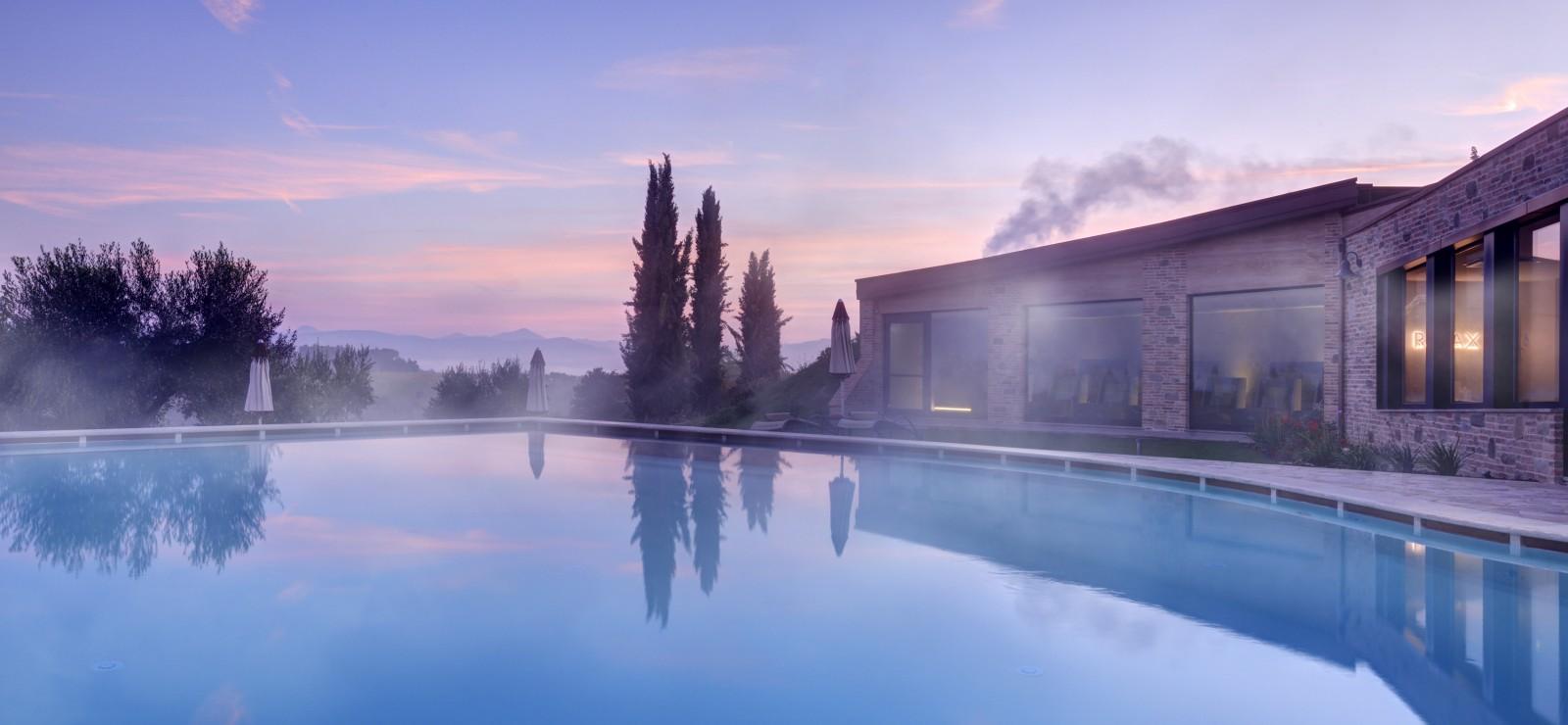 Wellnesshotels Ravenna Emilia Romagna Die Besten Hotels