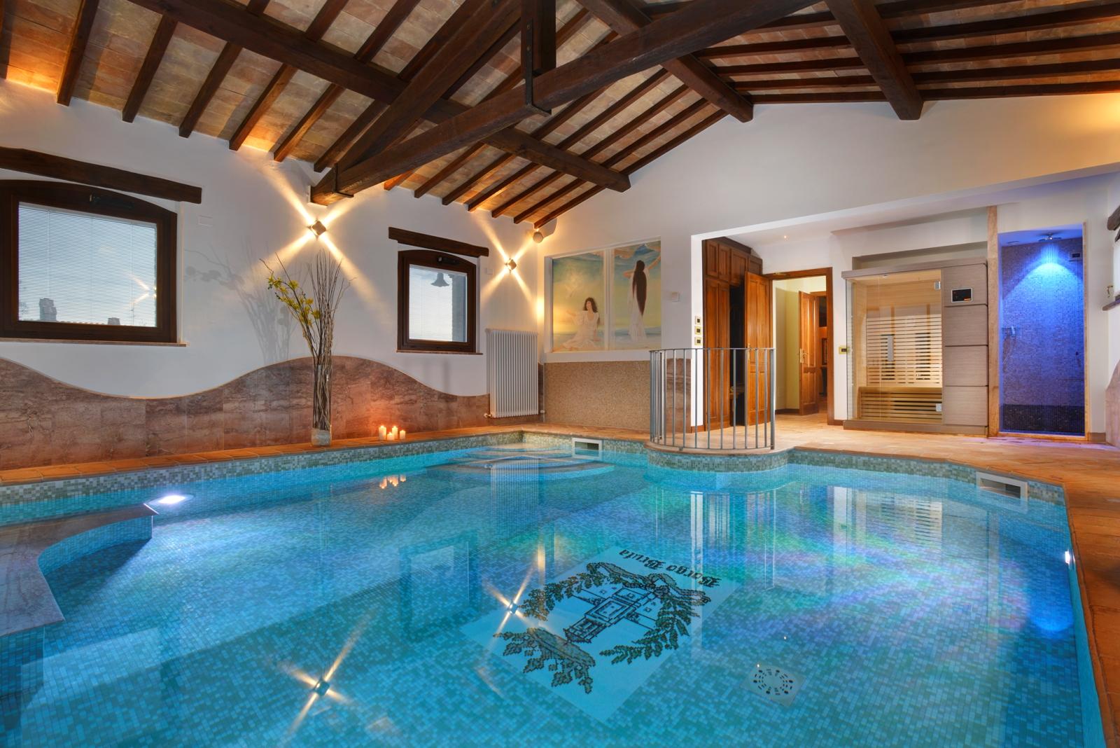 Hotel con piscina a abruzzo centri benessere beauty farm - Hotel con piscina abruzzo ...