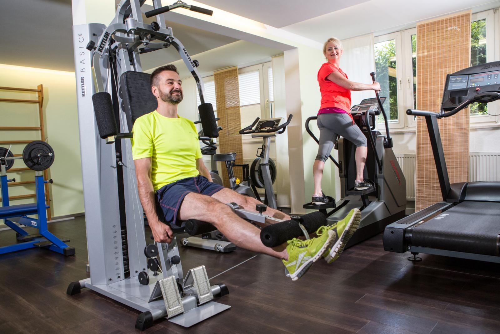 metabolic hotels deutschland