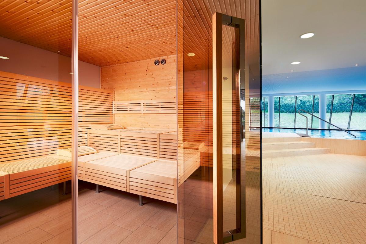 Tao-Ganzkörpermassage: Foto vom Wellnesshotel Das Alpenhaus Kaprun | Wellness Salzburger Land