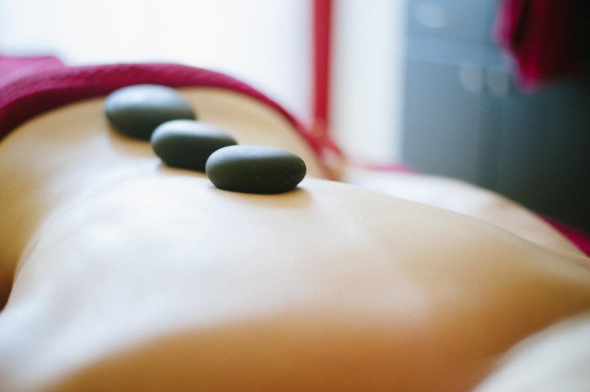 Medical Wellness: Foto vom Wellnesshotel Das Reiners | Wellness Bayern