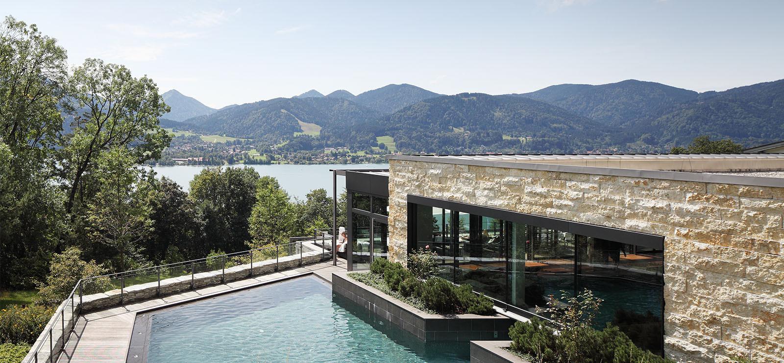 Best Western Hotels Wellneb