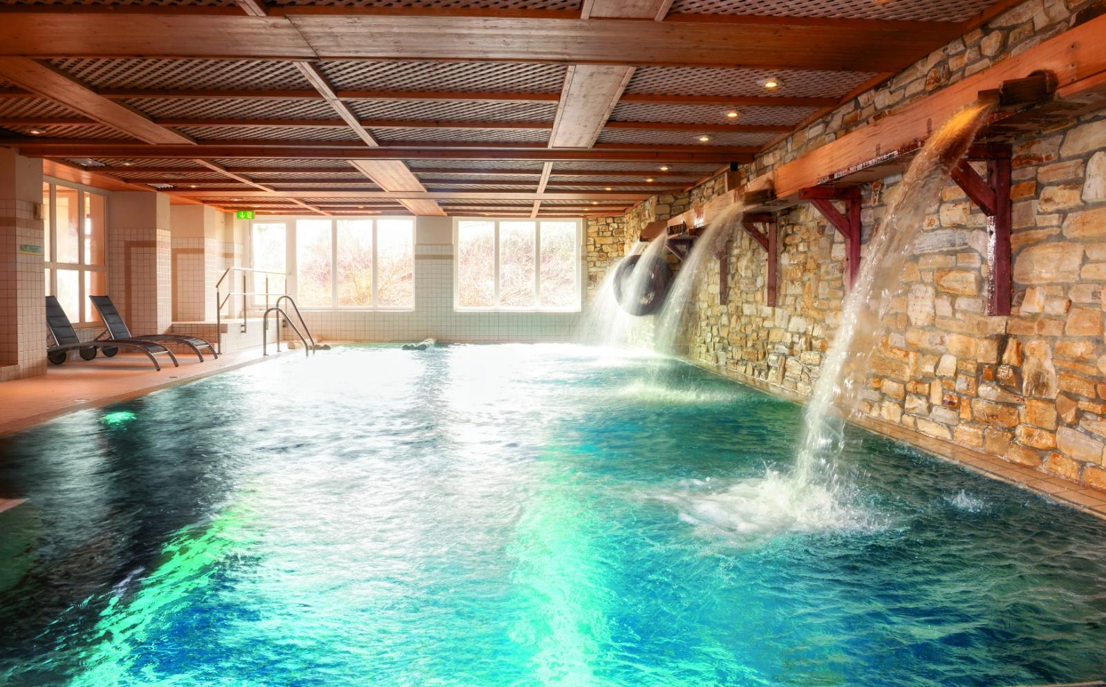 Winterberg Sauerland Hotels Wellness