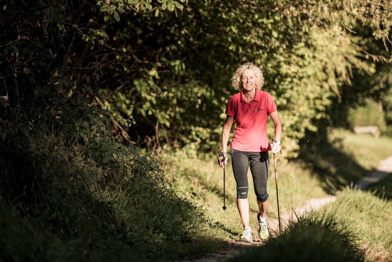 Anti-Aging: Foto vom Wellnesshotel Ebner`s Waldhof am See   Wellness Salzburger Land
