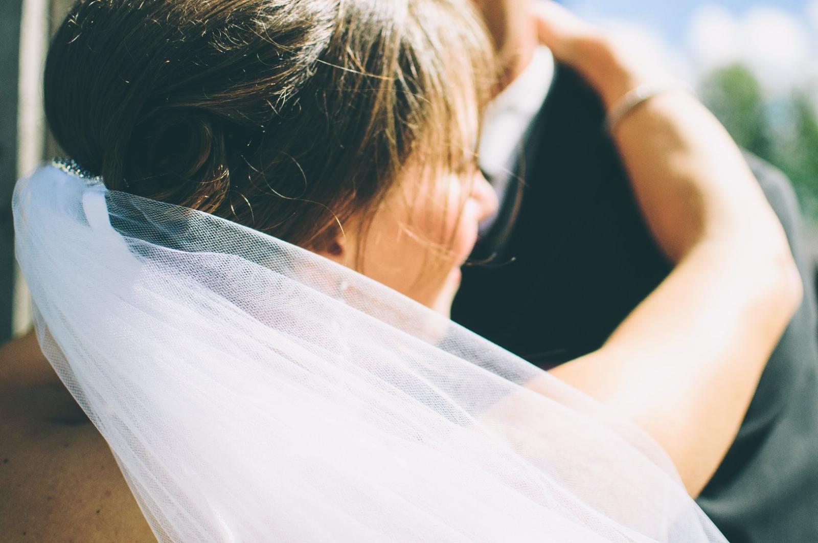 Bild zum Wellness-Angebot Hochzeitspaket - Honeymoon