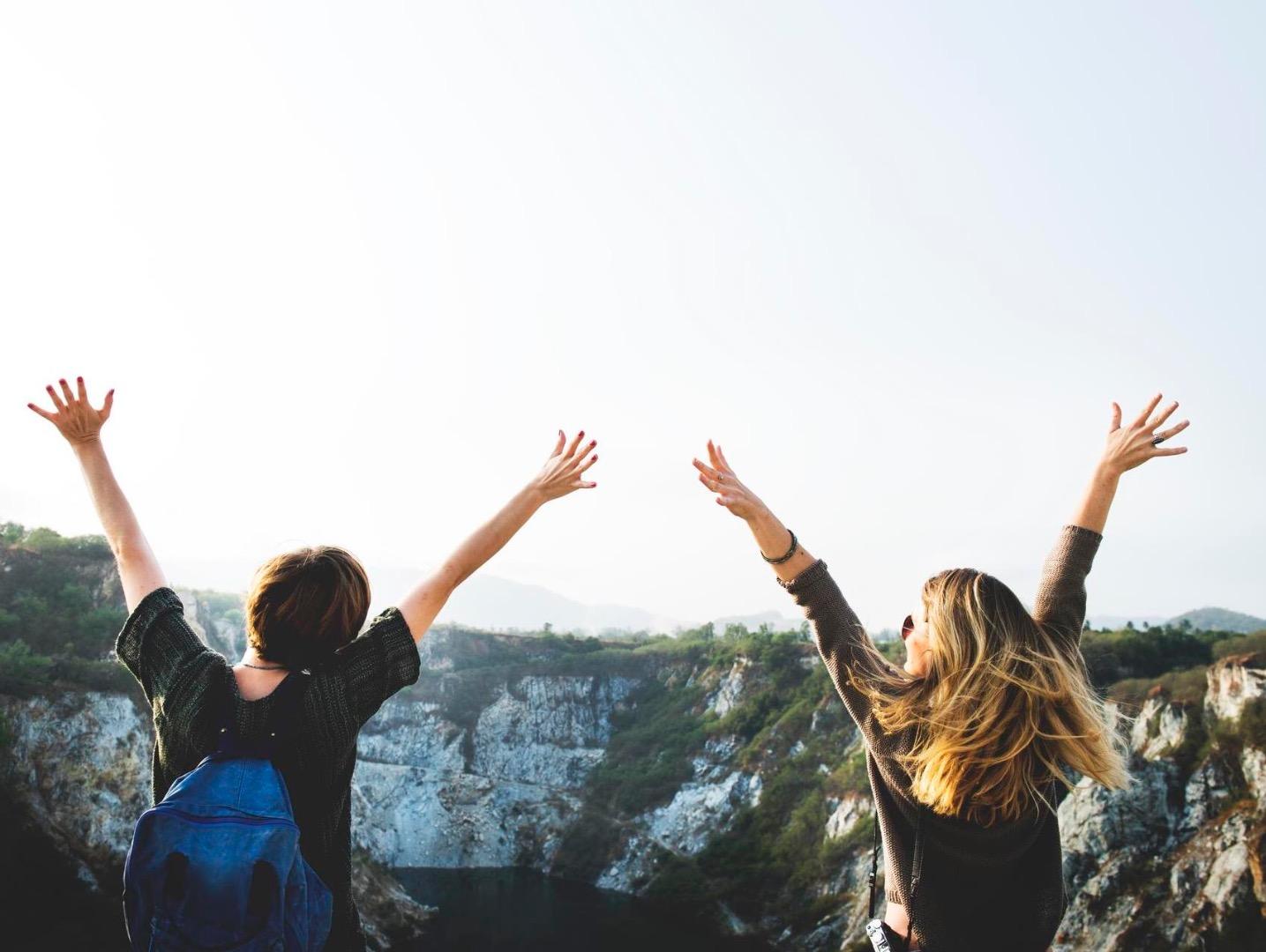 Bild zum Wellness-Angebot Best Friends Days