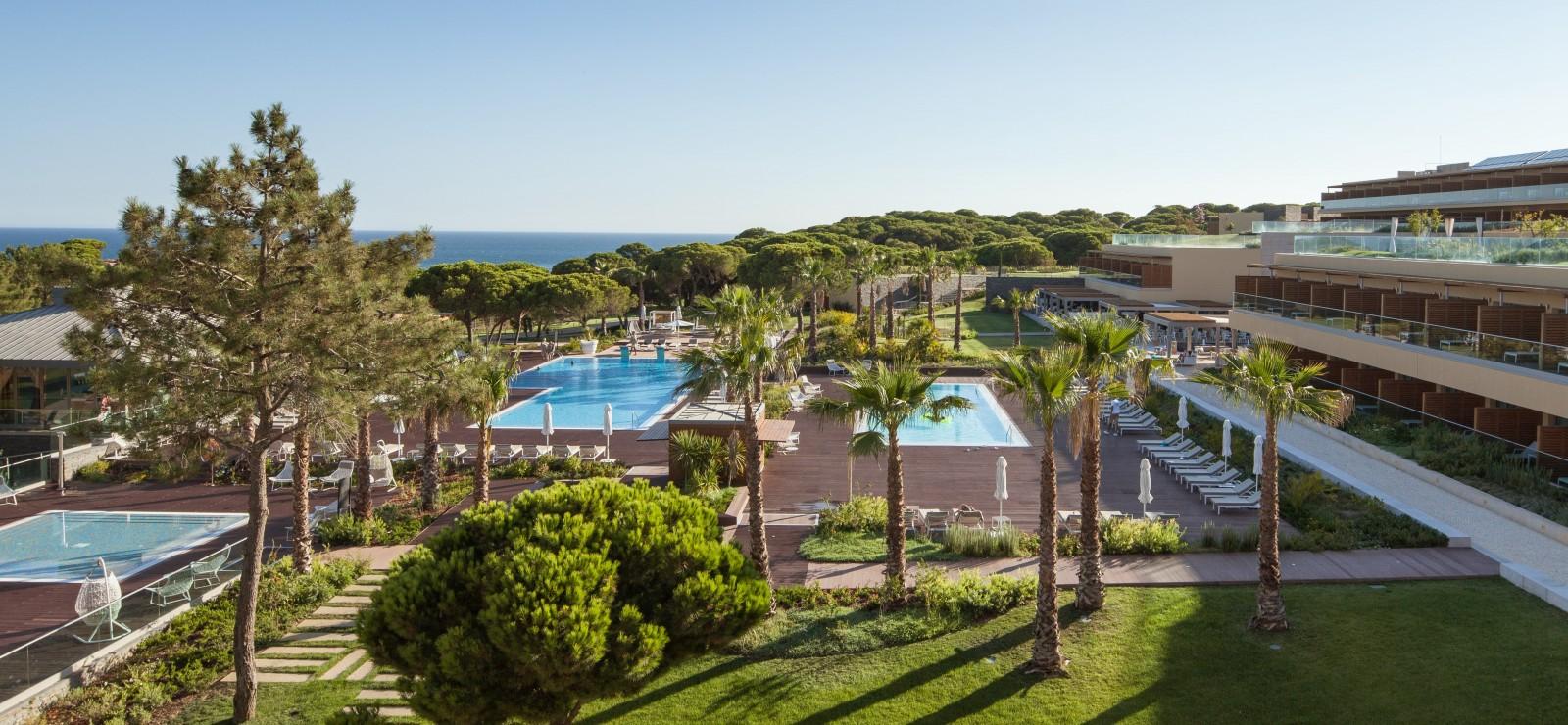 EPIC SANA Algarve Bilder | Bild 1