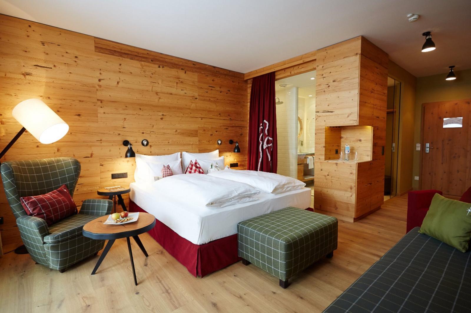 Falkensteiner Hotel Schladming****s » Schladming ...