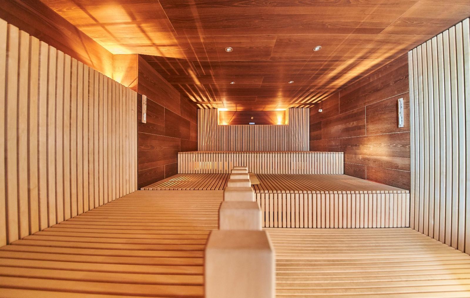 Za-Zen: Foto vom Wellnesshotel Falkensteiner Schlosshotel Velden***** | Wellness Kärnten