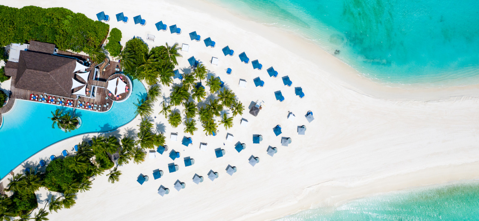 Finolhu Baa Atoll Maldives Bilder   Bild 1