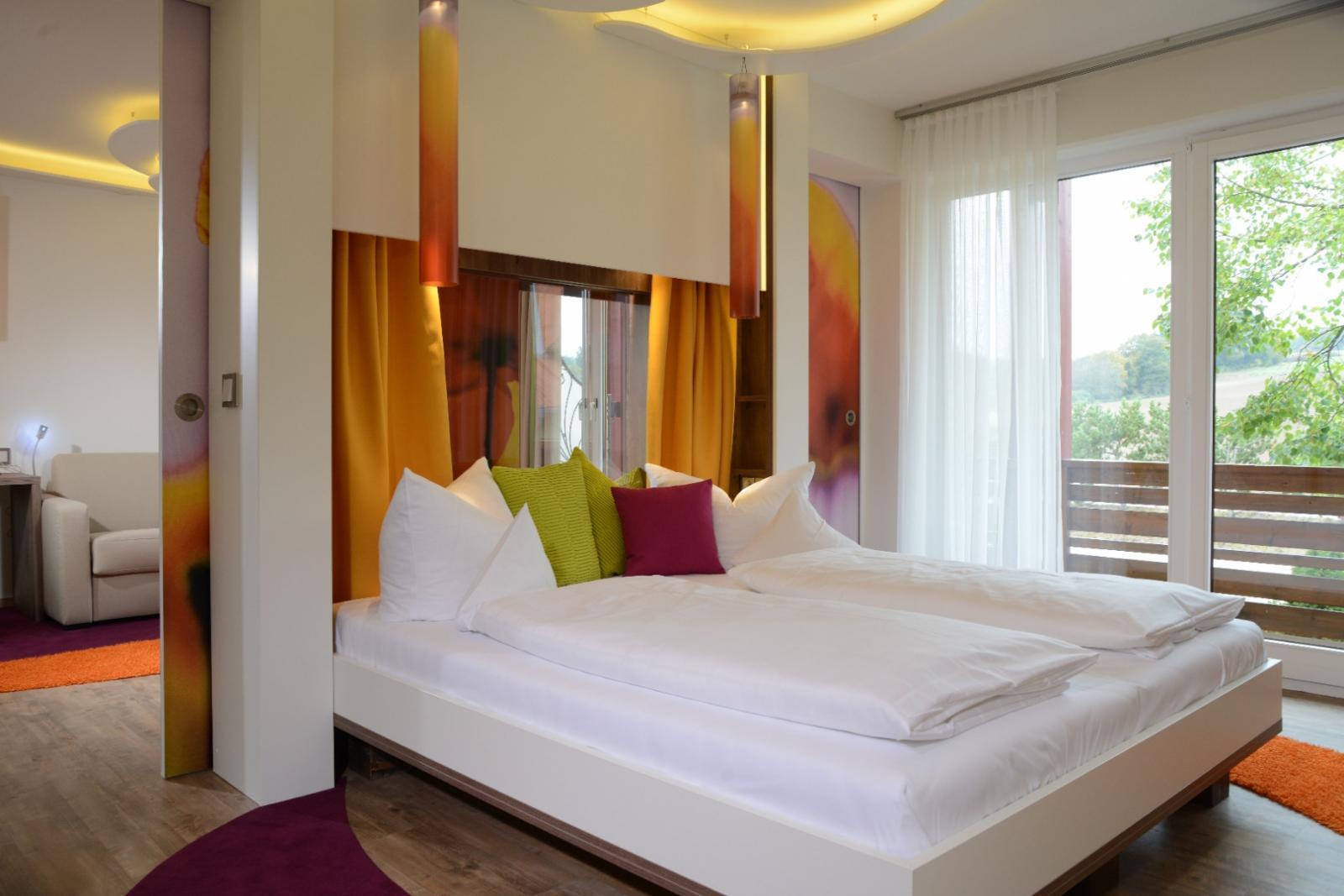 Hotel Freund Oberorke Bewertung
