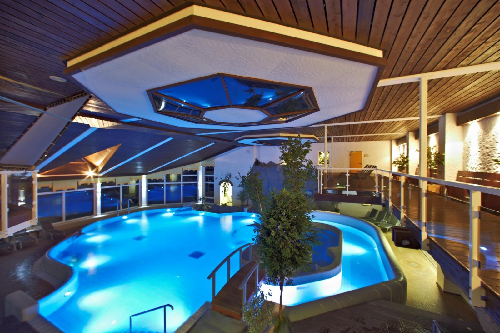 Bewertung Gobels Hotel Diemelsee