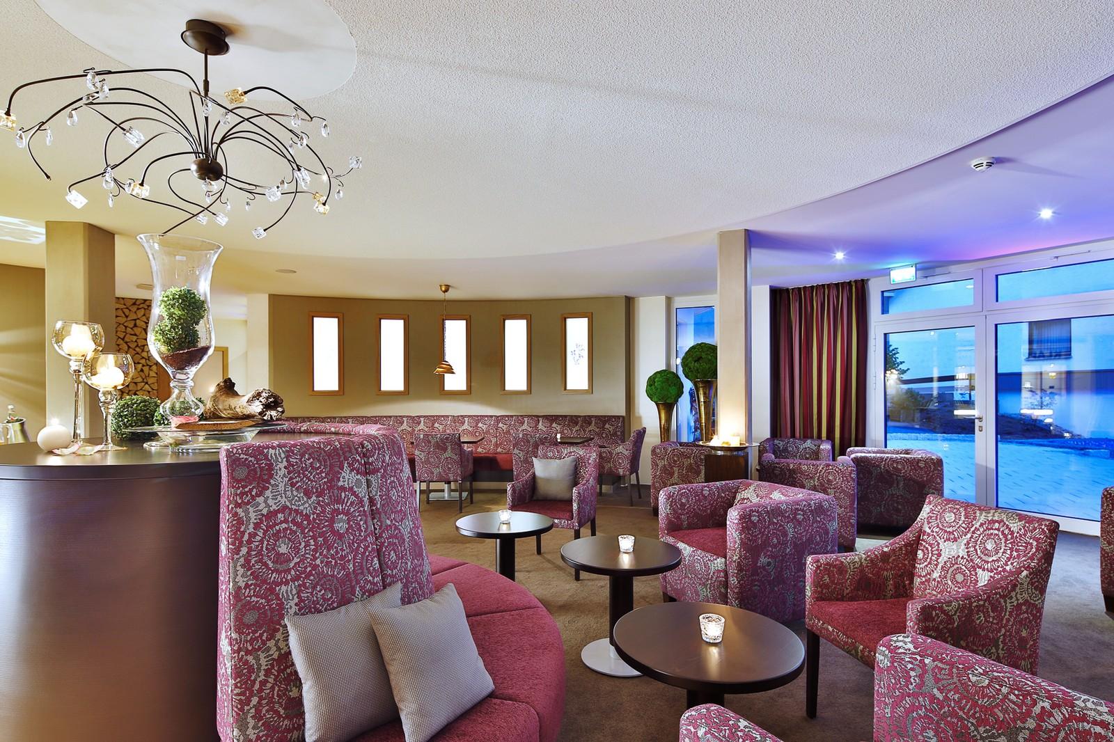 wellnesshotels in hamm nordrhein westfalen wellnessurlaub wellness wochenende. Black Bedroom Furniture Sets. Home Design Ideas