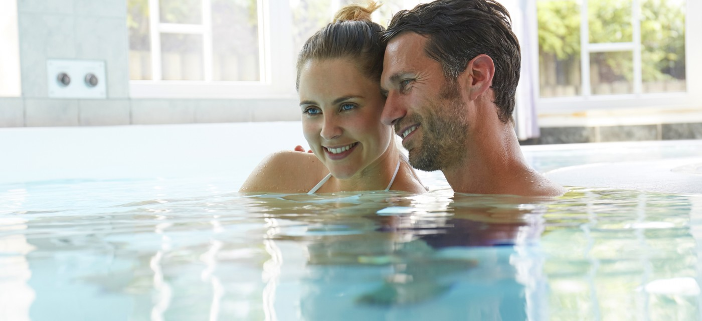 Wellnesshotel Göbel´s Landhotel | Willingen
