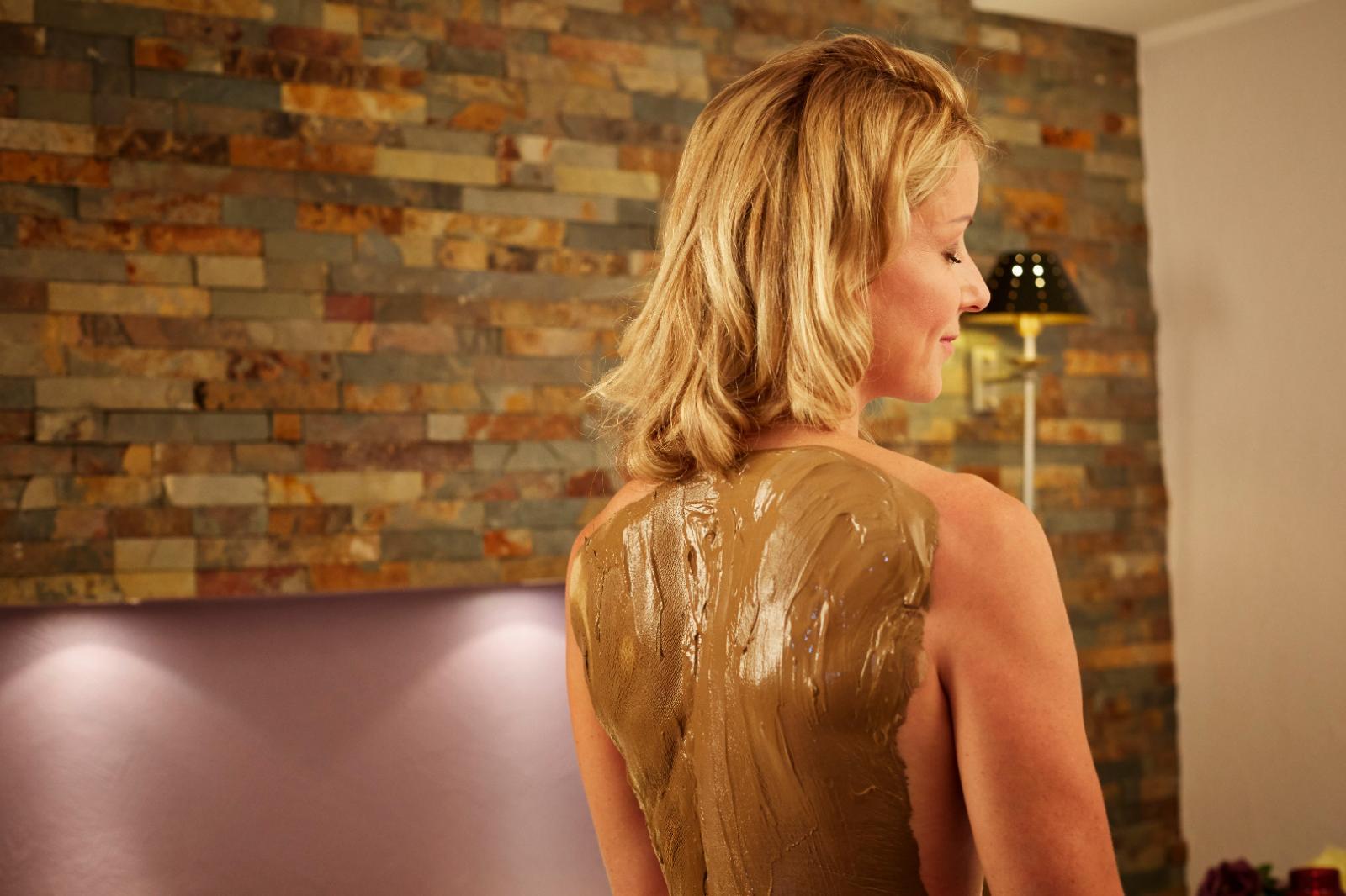 Bild zum Wellness-Angebot Medical & Spa - 3 Nächte