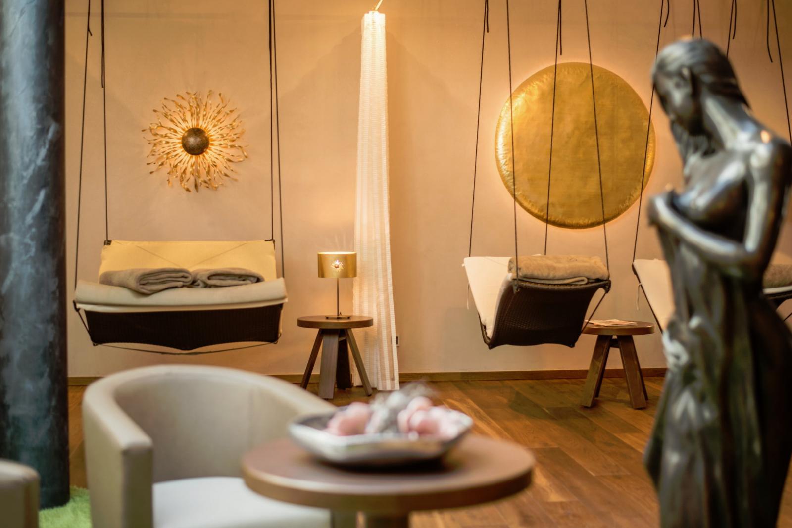 g bel s schlosshotel prinz von hessen friedewald. Black Bedroom Furniture Sets. Home Design Ideas