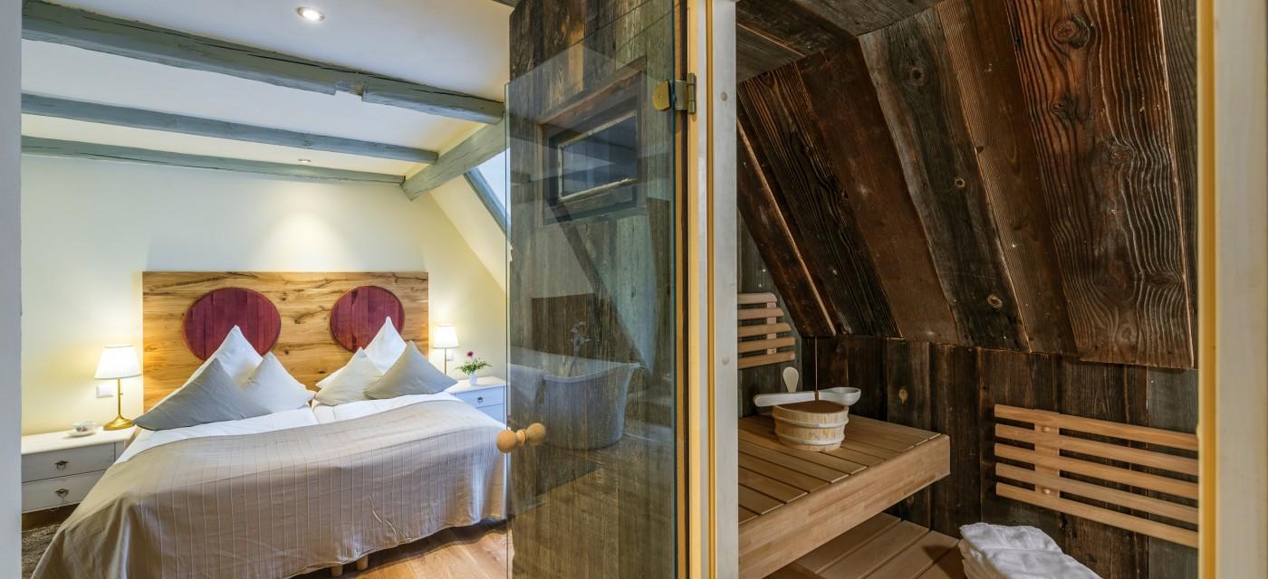 Hotel Goldenes Fass Meissen Bilder | Bild 1