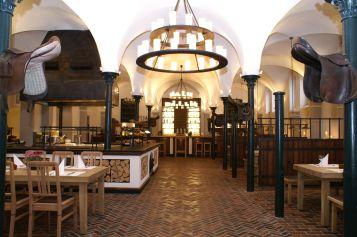 Graflicher Park Hotel Spa Bad Driburg Hotelbewertung