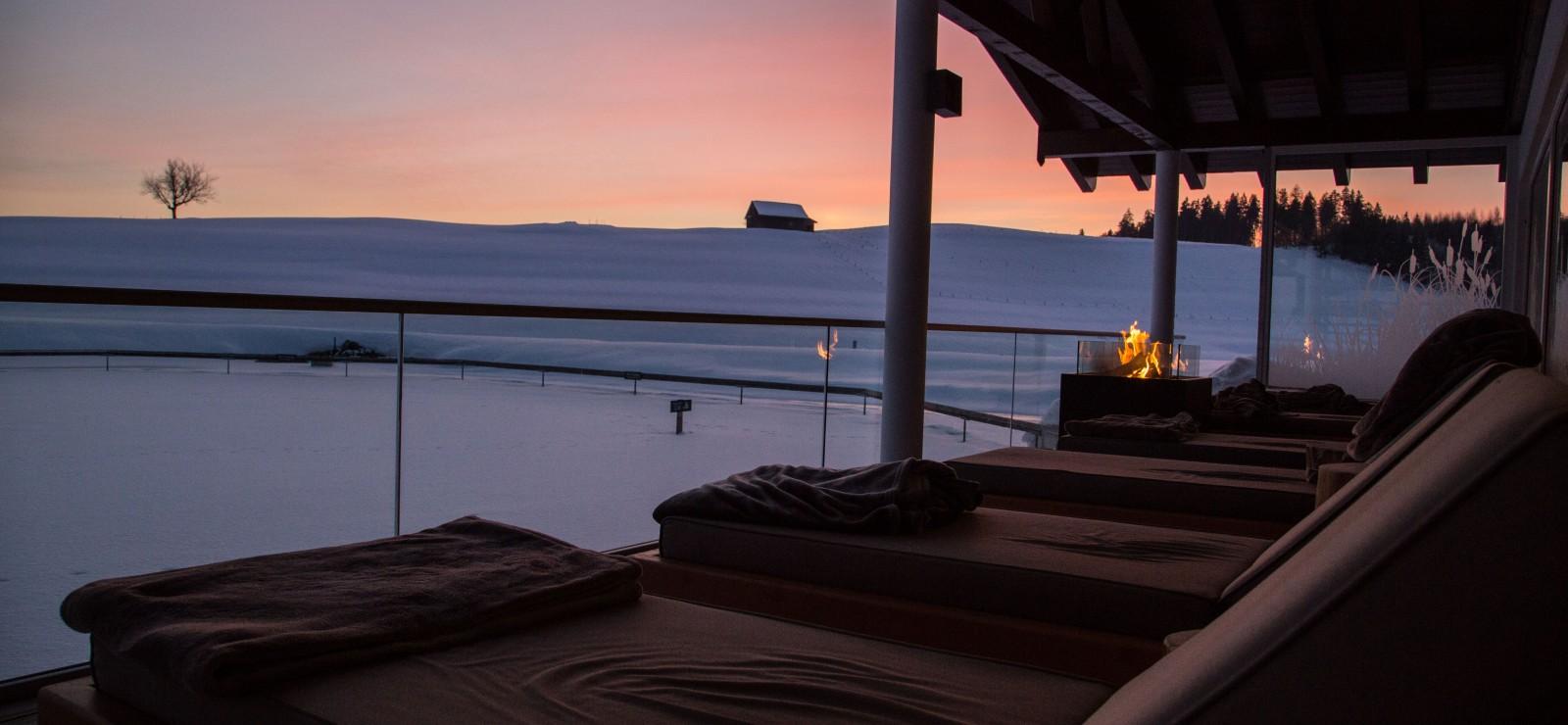 wellnesshotels bad waldsee baden w rttemberg bewertungen f r wellness hotels. Black Bedroom Furniture Sets. Home Design Ideas