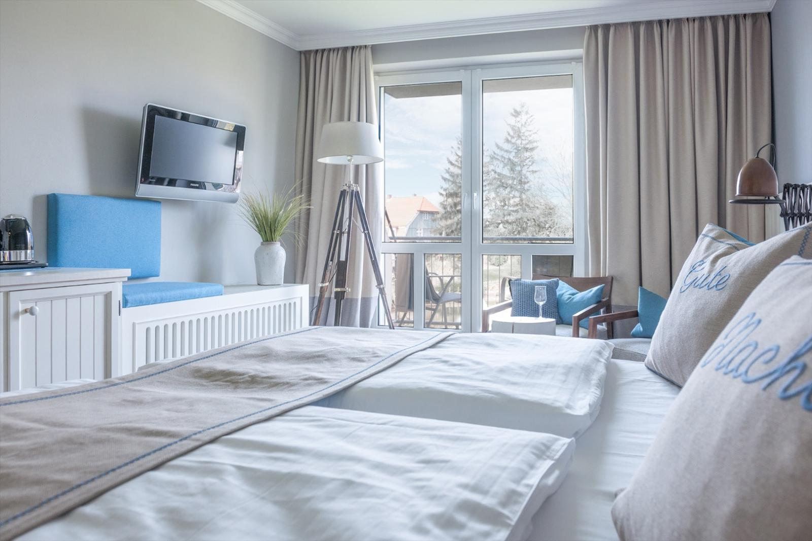 Otterndorf Hotel Wellness