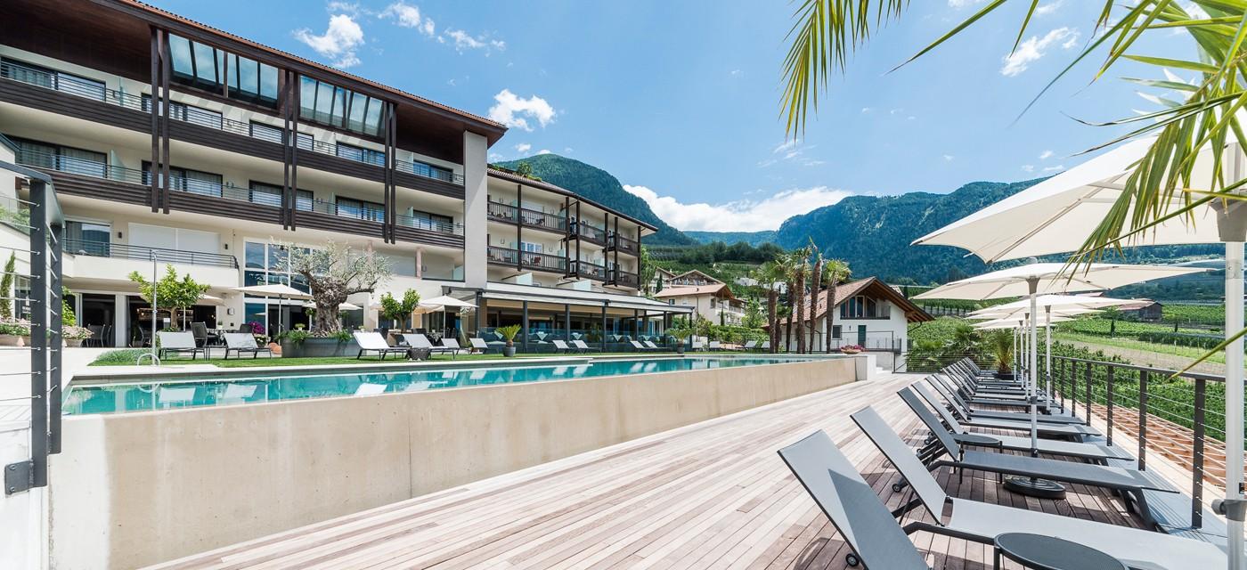 Hotel Eschenlohe Bilder | Bild 1