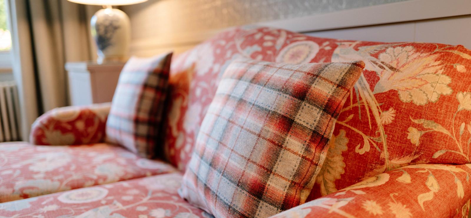 Hotel Krone Bilder | Bild 1