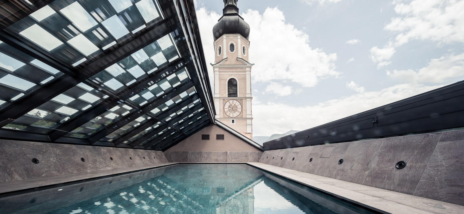 Hotel Lamm Bilder | Bild 1