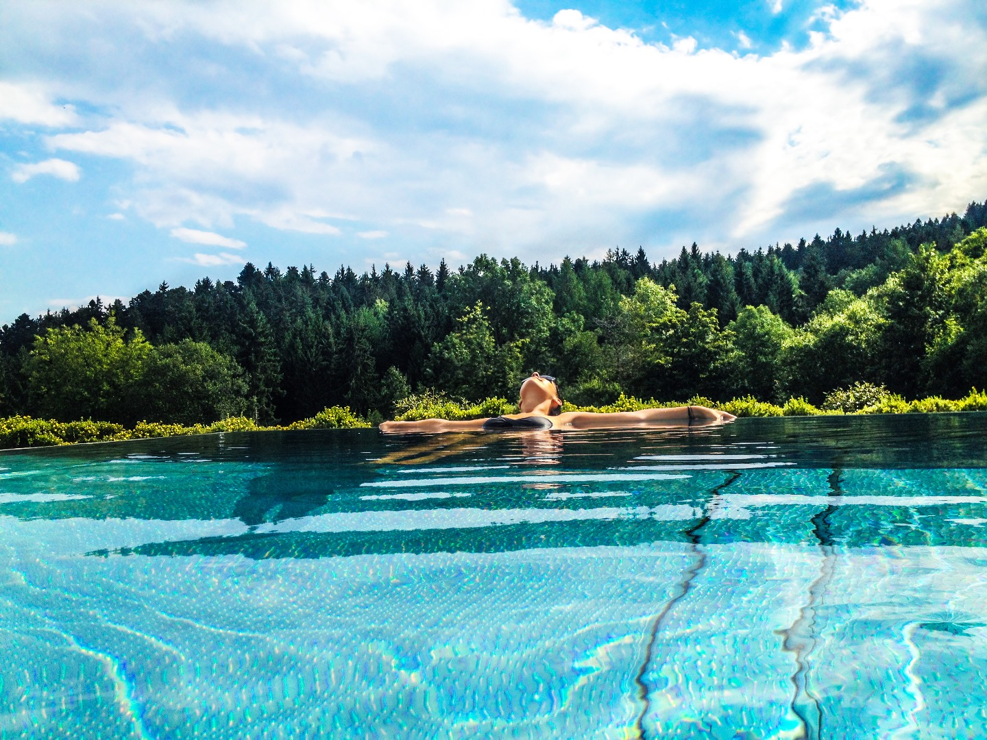 Wellnesshotel schwarzwald single