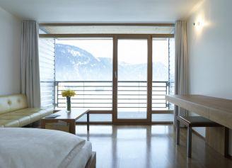 hotel post bezau bezau hotelbewertung. Black Bedroom Furniture Sets. Home Design Ideas