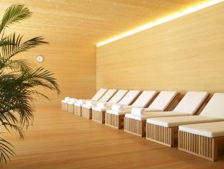 hotel post bezau bilder vom wellnesshotel. Black Bedroom Furniture Sets. Home Design Ideas