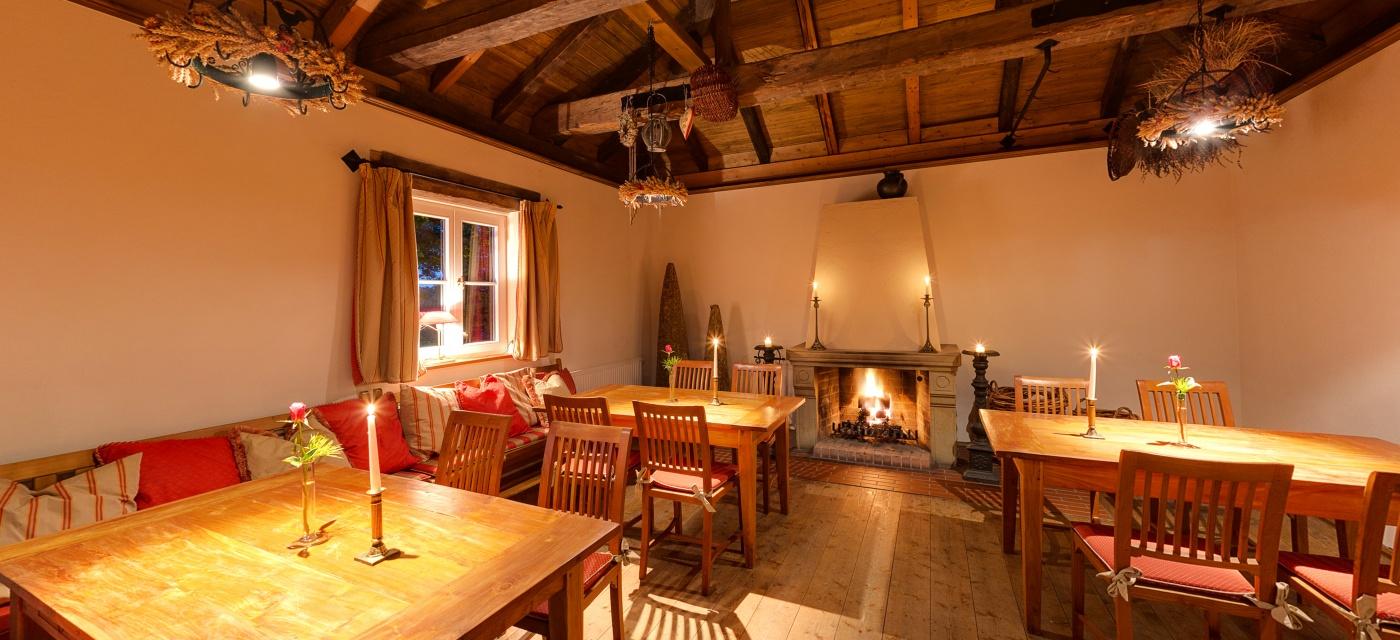 Romantik Hotel Schwanefeld 187 Wellness Amp Spa Anwendungen