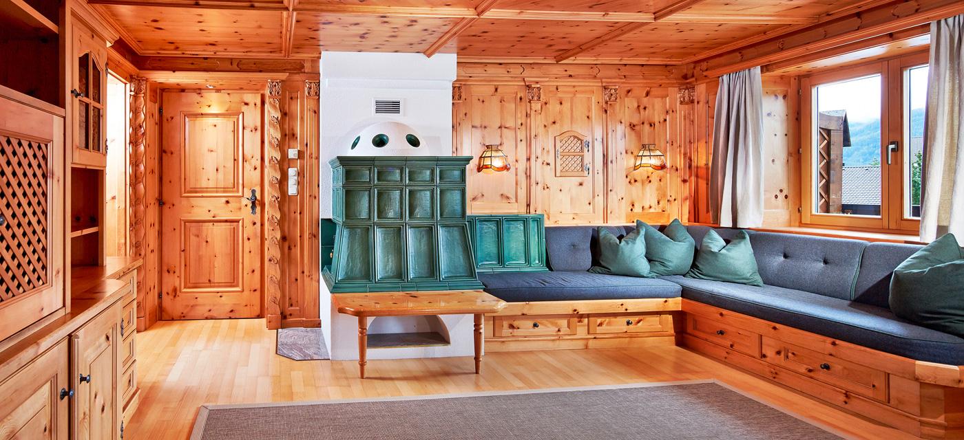 Aqua-Joggen: Foto vom Wellnesshotel Hotel Tirol | Wellness Tirol