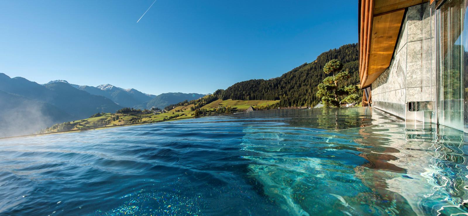 Hotel Tirol Bilder | Bild 1