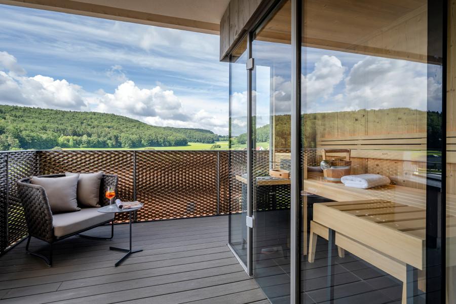 wellnesshotel landhotel wei es ross illschwang. Black Bedroom Furniture Sets. Home Design Ideas