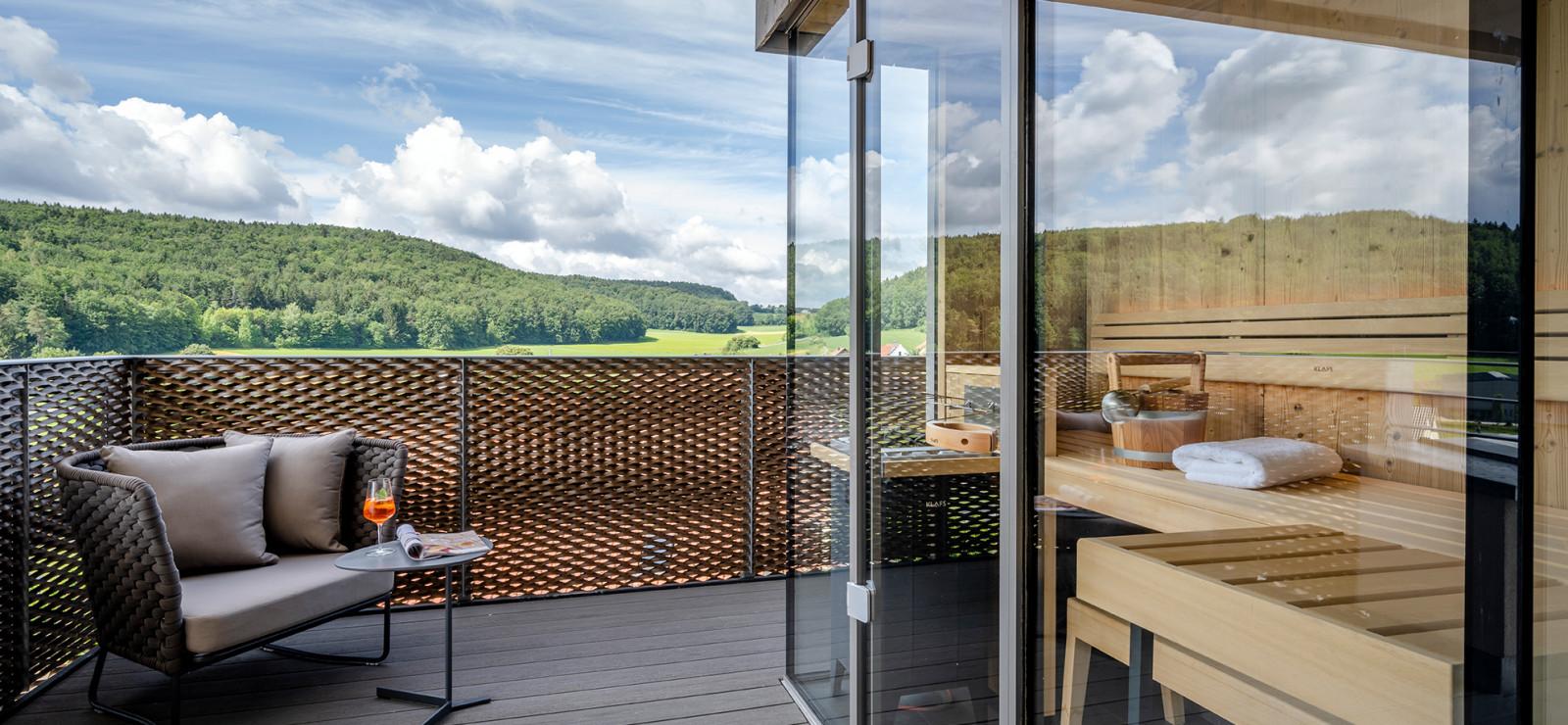 wellnesshotels in ansbach bayern wellnessurlaub wellness wochenende. Black Bedroom Furniture Sets. Home Design Ideas