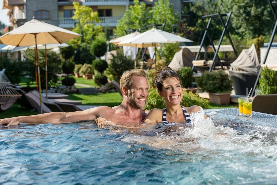 Neues Wellnesshotel: Hotel Winzer Wellness & Kuscheln | St. Georgen im Attergau