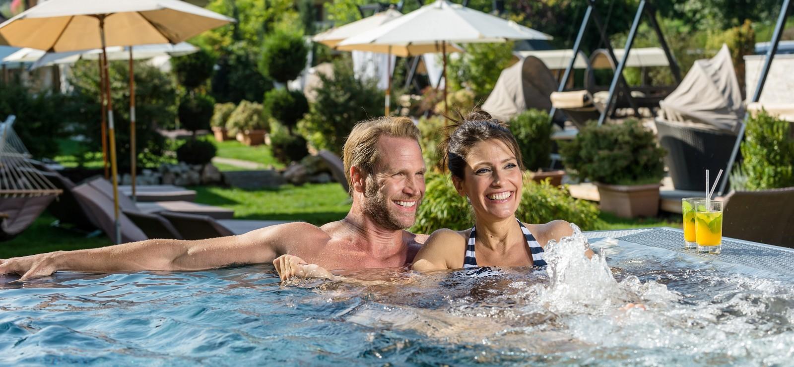 Hotel Winzer Wellness & Kuscheln Bilder | Bild 1